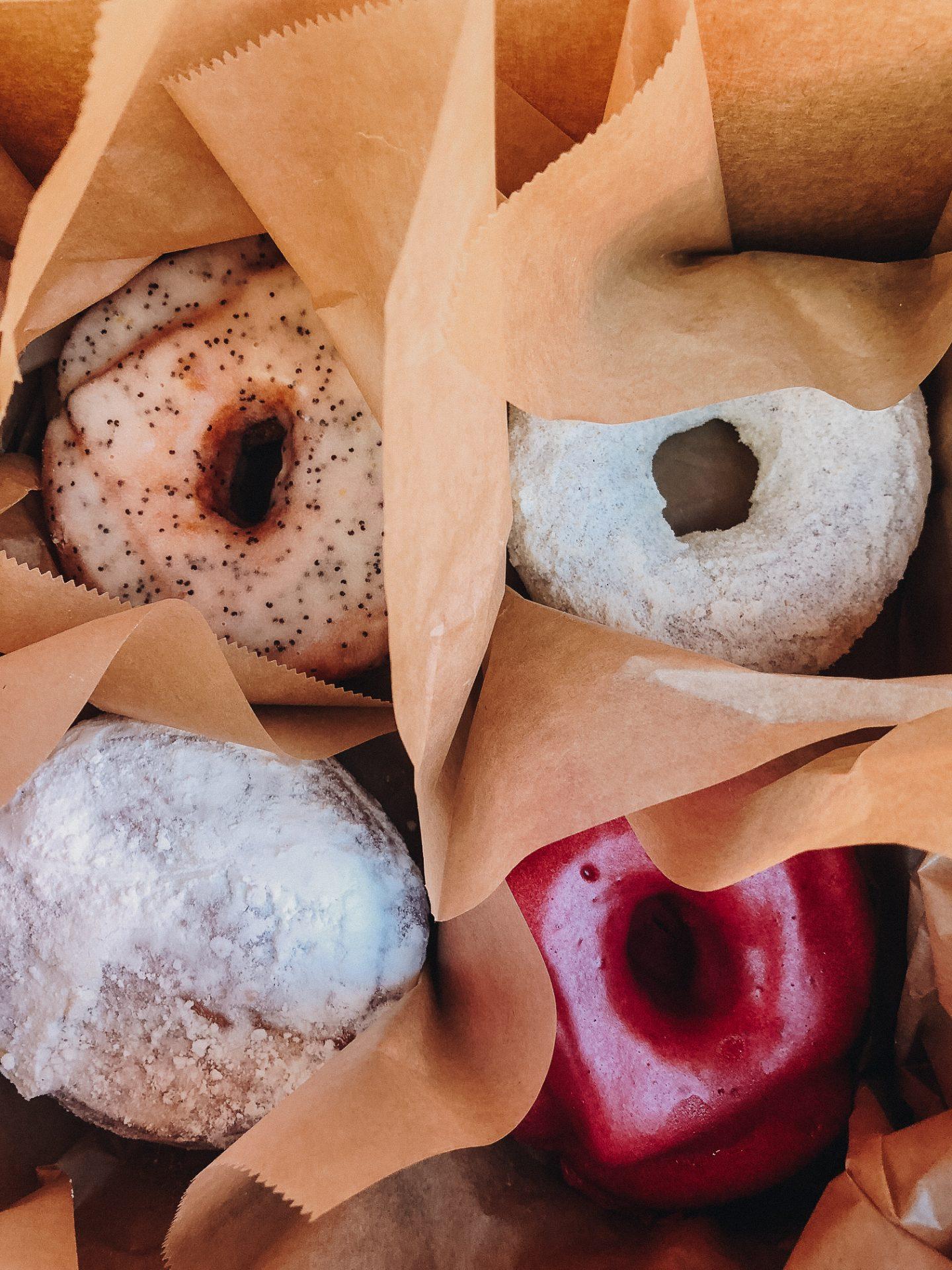 portland blue star donuts